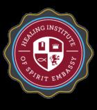 Healing Institute logo